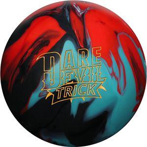 Roto Grip Dare Devil Trick Bowling Balls
