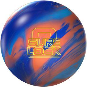 Storm Sure Lock Bowling Balls