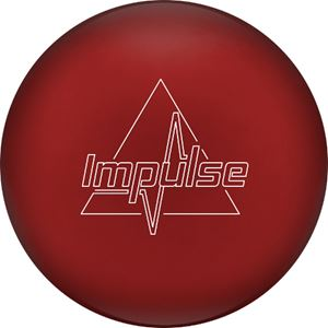 Columbia 300 Impulse Solid Bowling Balls