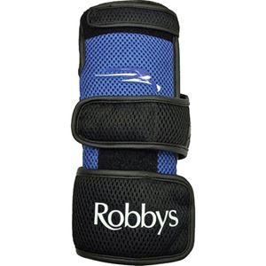 Robby's Ulti Wrist Positioner Left Handed