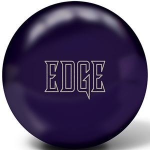 Brunswick Edge Solid Bowling Balls