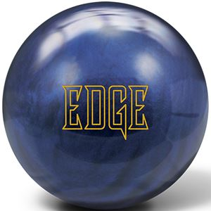Brunswick Edge Pearl Bowling Balls