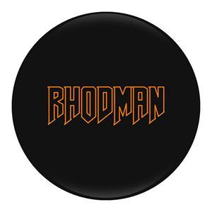 Hammer Rhodman Bowling Balls