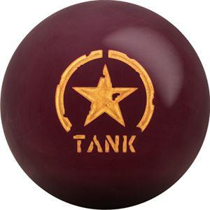 Motiv Tank Rampage Bowling Balls