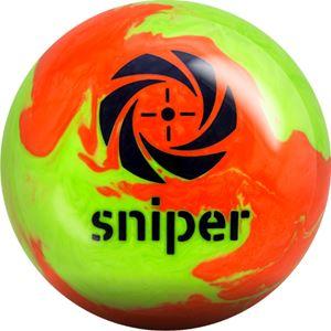 Motiv Hyper Sniper Bowling Balls
