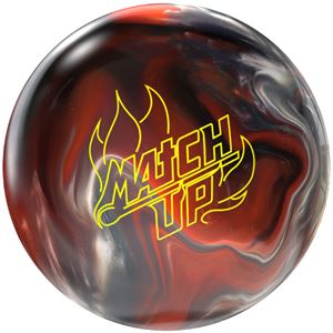 Storm Match Up Pearl Bowling Balls