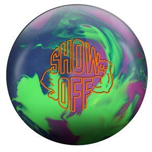 Roto Grip Show Off Bowling Balls