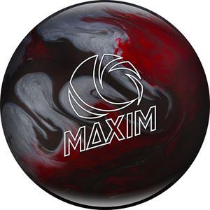 Ebonite Maxim Captain Odyssey Bowling Balls
