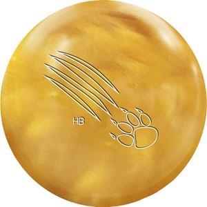 900 Global Honey Badger Bowling Balls