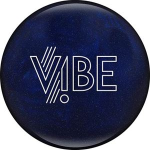 Hammer Blue Vibe Bowling Balls