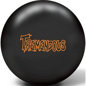 Radical Tremendous Bowling Balls