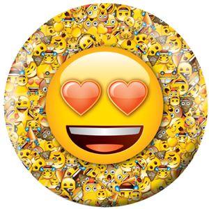 OTB Emoji - Who Loves Ya Bowling Balls