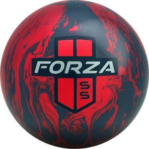 Motiv Forza SS Bowling Balls