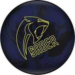 Columbia 300 Saber Bowling Balls
