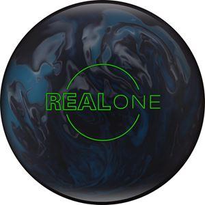 Ebonite The Real One Bowling Balls