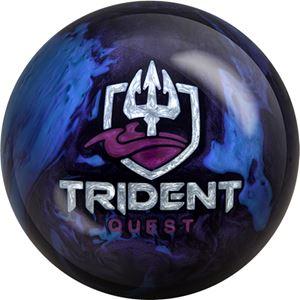 Motiv Trident Quest Bowling Balls