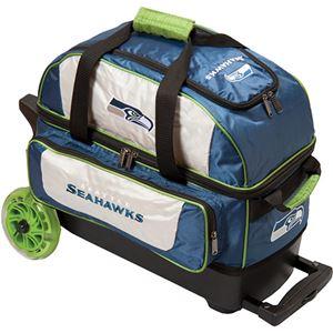 KR Strikeforce NFL Double Roller Seattle Seahawks