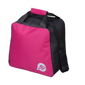 Ebonite Rec Single Tote Pink