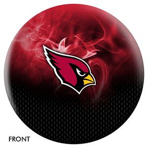 Arizona Cardinals Bowling Balls For The Product Page NFL Bowling Balls