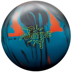 Hammer Fugitive Bowling Ball For Bowling Balls Product Page