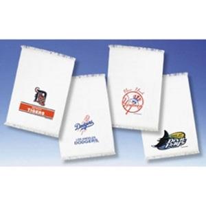 Master MLB Baseball Team Cool Microfiber Towels