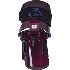 Robby's Rev2 Right-Handed Wrist positioner