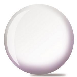 Viz-A-Ball White Ball Bowling Balls