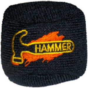 Hammer Micro-Fiber Large Grip Ball Bowling Accessories
