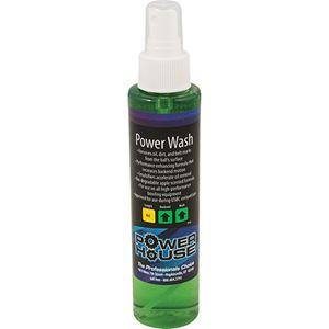 Power Wash Cleaner 5oz