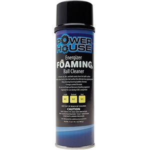 Powerhouse Foaming Energizer Cleaner
