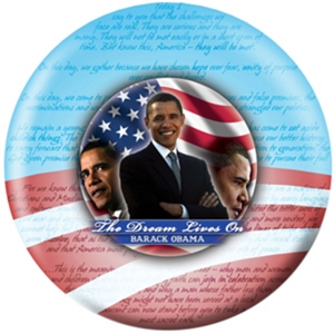 barack obama and martin luther king jr comparison and contrast 100% free papers on prize giving speech essays  compare & contrast  essay barack obama essay opinion essay barack obama essay martin luther king jr.