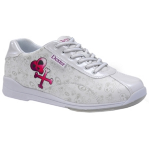 Bowling Shoes For Kids