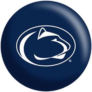 OTB NCAA Penn State Nittany Lions Bowling Balls