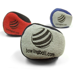 Microfiber Ultra Dry Grip Ball Bowling Accessories