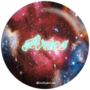OTB Aries - Exclusive Bowling Balls