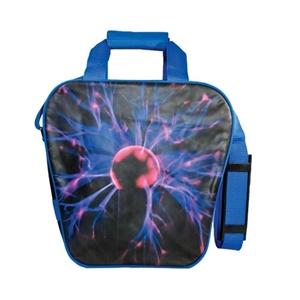 Brunswick Dyno Single Ball Plasma Bowling Bags