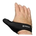 Thumb Saver Protector Left Handed