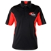 2012 Turbo Tech Sport Shirt
