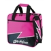Starter Kit II Single Tote Pink