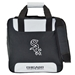 MLB Chicago White Sox Single Tote