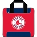 MLB Boston Red Sox Single Tote