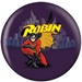 Robin (Batman)
