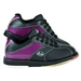 Women's New Era Iris Right Handed