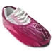 Dura Flexx Shoe Cover Breast Cancer