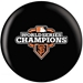 MLB San Francisco Giants 2012 World Series Champs V2
