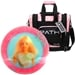 Barbie Bowling Package #3