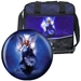 Angel Ball & Bag Package
