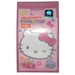 Hello Kitty Protecting Tape 30 pc Pack NEW ITEM