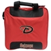 MLB Arizona Diamondbacks Single Tote