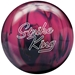 Strike King Purple/Pink Pearl
